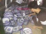 日用陶瓷厂家直销