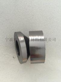 45度开口型SS304丝网增强石墨填料密封环
