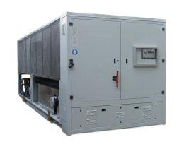 小型冷水机 / 冷冻机 / 冰水机 RC-20WC