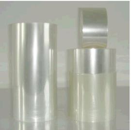 HG3-50防靜電OCA離型膜