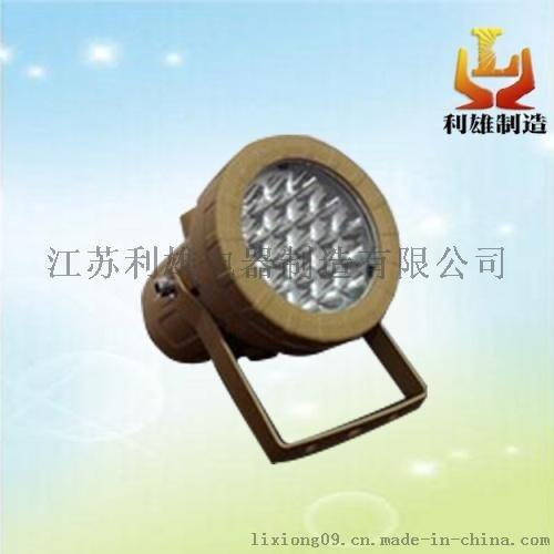 大功率防爆視孔燈/防爆LED視孔燈