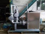 MJR全自动污水提升装置厂家