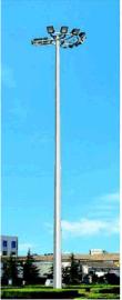 苏州高杆路灯、苏州景观灯、苏州草坪灯、苏州射树灯
