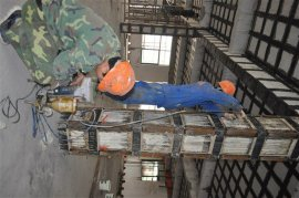 河南钢板加固粘钢胶郑州环氧树脂胶厂家直销