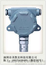 圣凯安科技SKA-NE301-SO2二氧化硫SO2气体报警器