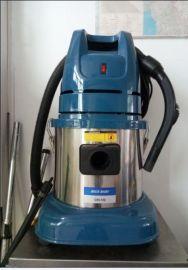 蓝宝无尘室吸尘器CRV-100