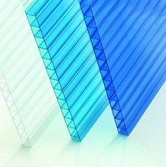 C板,PC阳光板,PC耐力板厂家,阳光板价格,耐力板价格优惠,可按客户需要的尺寸订做,全国送货上门,货到付款