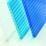C板,PC陽光板,PC耐力板廠家,陽光板價格,耐力板價格優惠,可按客戶需要的尺寸訂做,全國送貨  ,