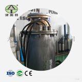 143QH184QH不鏽鋼潜水泵厂家直销(304-316-316L)