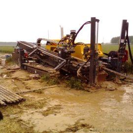 东莞顶管膨润土 纳基膨润土 泥浆膨润土