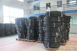 厂家直销 HDPE地源热泵打井管