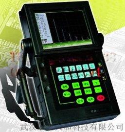欧能达3600型全数字超声波探伤仪(高亮真彩)