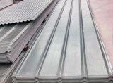 東宏廠家直銷FRP採光板單層760型陽光板