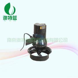 潜水搅拌机1.5 不锈钢搅拌机