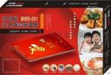 2015新會銷禮品多功能保溫養生桌暖菜暖茶暖酒暖解凍批發促銷中