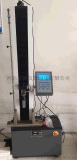 抗压抗折试验机LDS-10
