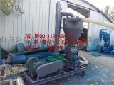 水泥厂输送生料风力吸料机,水泥物料气力输送机