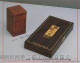 人蔘盒 人蔘木盒生產木盒工藝品
