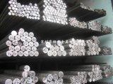 5052铝镁合金棒 国标铝棒 5052铝棒非标环保铝棒