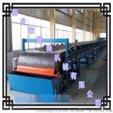 河南鑫锋机械输送设备生产供应TD75型带式输送机