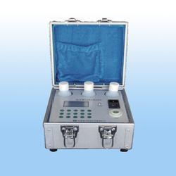 油液质量快速分析仪(ZL-B)