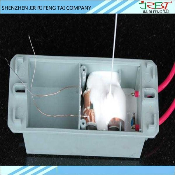 導熱灌封膠 ab組份電源模組有機矽導熱灌封膠 導熱絕緣led灌封膠