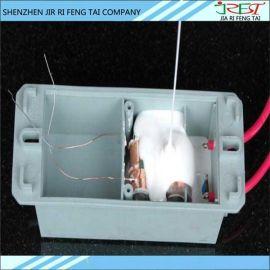 導熱灌封膠 ab組份電源模組有機硅導熱灌封膠 導熱絕緣led灌封膠