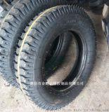 农用三轮车轮胎600-16 6.00-16 拖拉机轮胎 拖车轮胎
