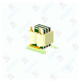 光伏逆变器电抗器、UPS电抗器、APF电抗器、新能源充电电抗器