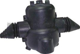 厂家  SL/PXP/  绝缘罩 PS-12针式绝缘子护罩
