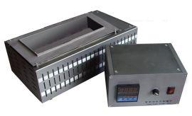 分体锡炉 深圳立式锡炉 深圳厂家订做批发 无铅小锡炉 深圳方形锡炉