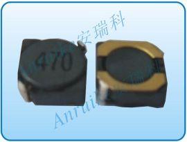 贴片电感(4D18,4D28,5D18,5D28)