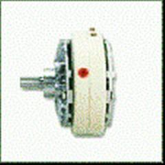 仟岱磁粉式电磁离合器ZKB