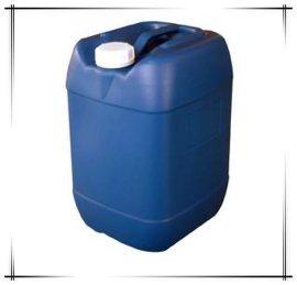 水性上光油(SG108)