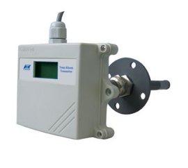 昆仑海岸温湿度变送器JWSK-6ACD