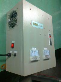 净化器大功率电源