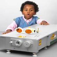 工业级皮秒激光器,高功率工业级皮秒激光器,工业级皮秒激光器价格