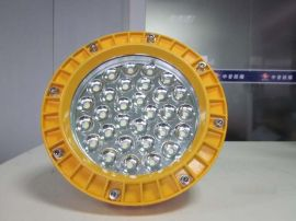 防爆LED灯 20W-60W