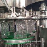 厂家直销全自动灌装机 纯净水灌装生产线