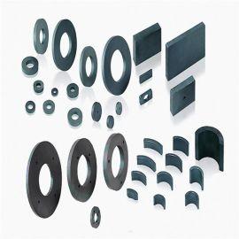 宁波磁铁厂家专业生产钕铁硼强磁 磁铁片 单面磁 铁氧体等磁铁