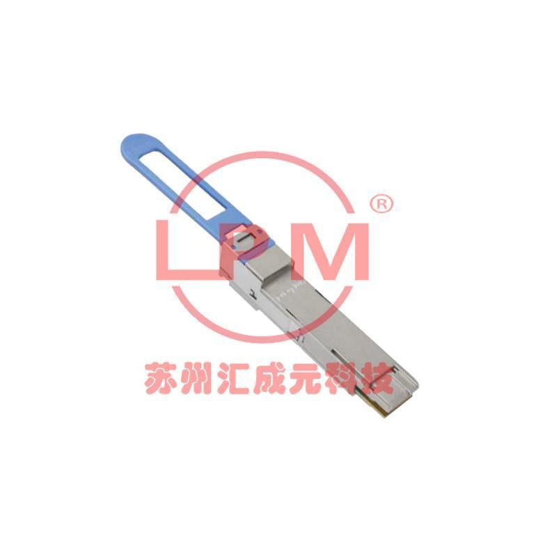 苏州汇成元供应Amphenol(安费诺) FCI NDVVYF-0004 Cable 替代品线缆组件