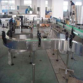 三合一灌装机 小剂量液体灌装旋盖机 玻璃瓶灌装机 厂家直销
