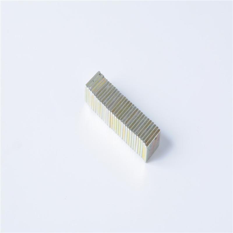 钕铁硼亚克力相框木盒标识强力磁铁、圆形磁铁,磁性木相框