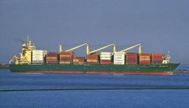 **-日本航线海运代理,**-日本国际物流海运,日本专线
