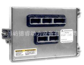 PCM128-HD伍德沃德8237-1104电脑板/电控单元/ECU 612600190247