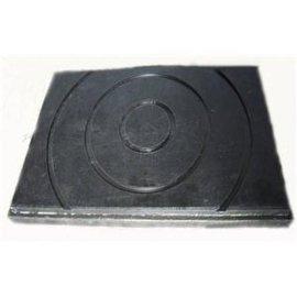 工程塑料合金板(xh521)