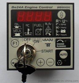 BE24A发动机保护模块