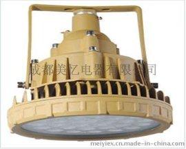BLD-120免維護LED防爆燈