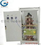 哲景供應 電動調壓器 伺服電機調壓器