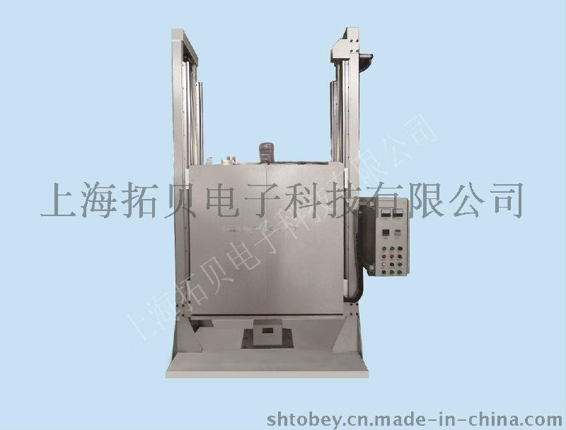 UV光固机、UV固化炉、箱式UV机